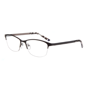 Chic Chic Tiffany Eyeglasses