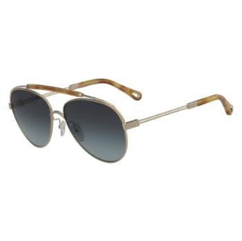 aa55162bcc9e Chloe CE141S Sunglasses