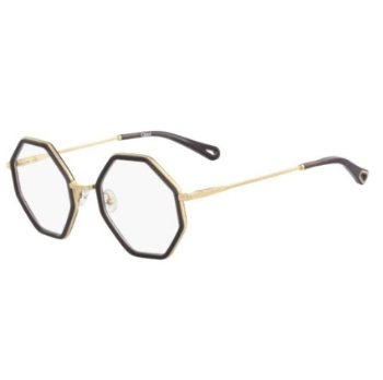cc38338ac92 Chloe CE2142 Eyeglasses