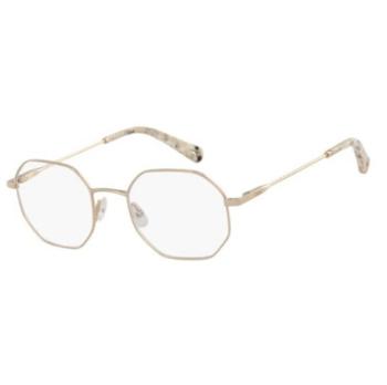 71383cd811e Chloe CE2149 Eyeglasses