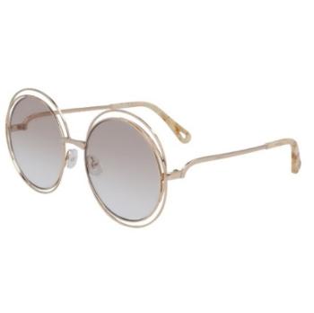 f25196823dd3 Chloe CE2152 Sunglasses
