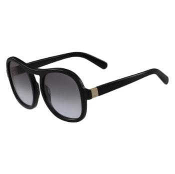a7f7f349fc7f Chloe CE720S Sunglasses