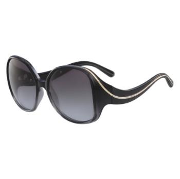 2f0e0543205d Chloe CE728S Sunglasses