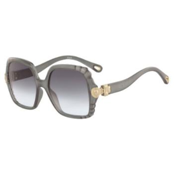a46109e93e12 Chloe CE746S Sunglasses