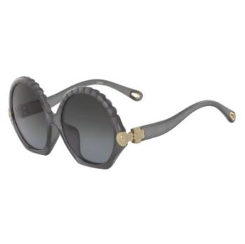 8d52ce845d2b Chloe CE747SA Sunglasses