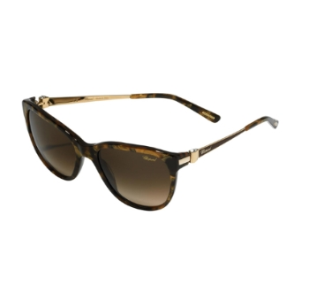 Chopard SCH 204S Sunglasses