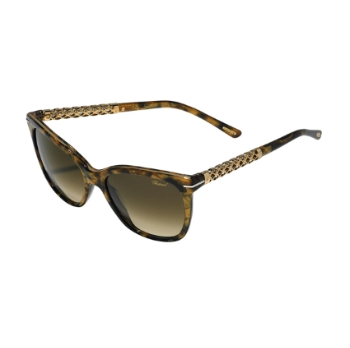Chopard SCH 207S Sunglasses