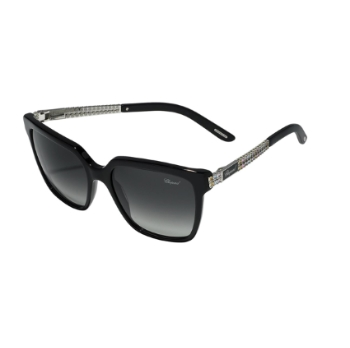 Chopard SCH 208S Sunglasses