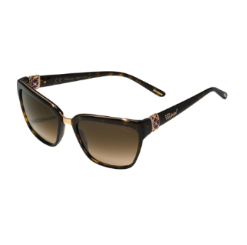 Chopard SCH 210S Sunglasses