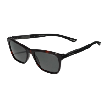Chopard SCH 218 Sunglasses