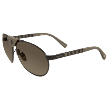 Chopard SCH B33 Sunglasses