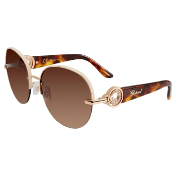 Chopard SCH B67S Sunglasses
