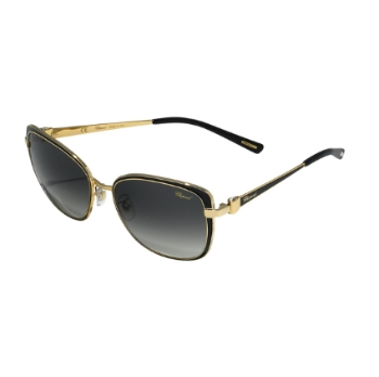 Chopard SCH B69S Sunglasses