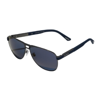 Chopard SCH B80 Sunglasses