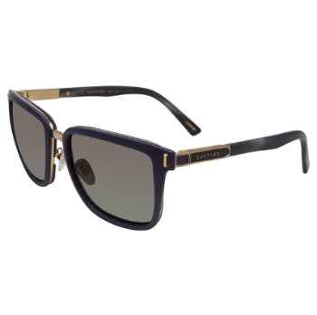 Chopard SCH B84 Sunglasses