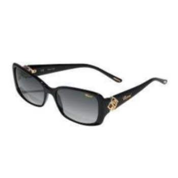 Chopard SCH 132 Sunglasses