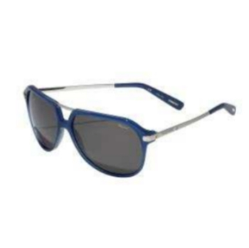 Chopard SCH 136 Sunglasses