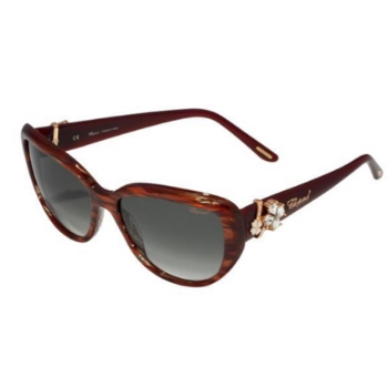 Chopard SCH 147S Sunglasses