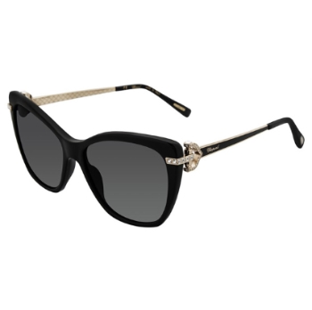 Chopard SCH 232S Sunglasses