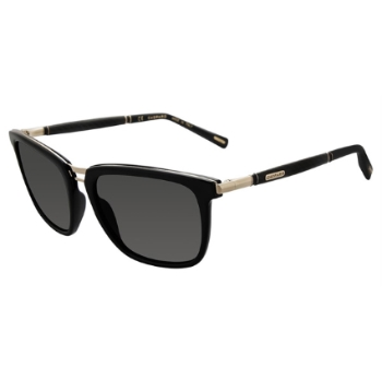 Chopard SCH 235 Sunglasses