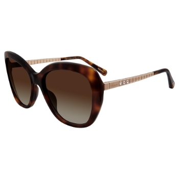 Chopard SCH 259S Sunglasses