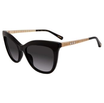 Chopard SCH 260S Sunglasses