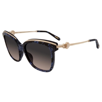 Chopard SCH 262S Sunglasses