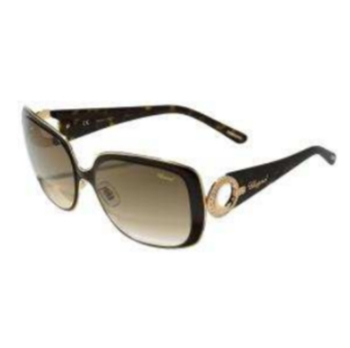 Chopard SCH 936 Sunglasses