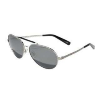 Chopard SCH A09 Sunglasses