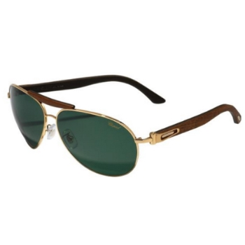 Chopard SCH A55V Sunglasses