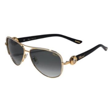 Chopard SCH A60S Sunglasses