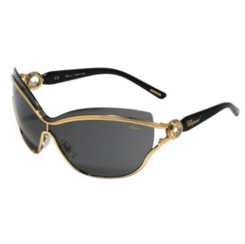 Chopard SCH A61S Sunglasses