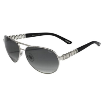 Chopard SCH A63S Sunglasses