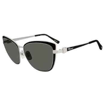 Chopard SCH C16S Sunglasses