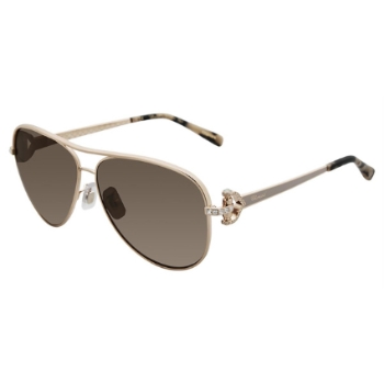 Chopard SCH C17S Sunglasses