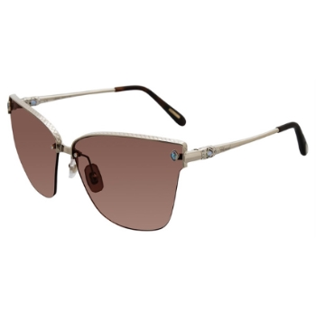 Chopard SCH C19S Sunglasses