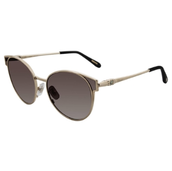 Chopard SCH C21S Sunglasses