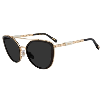 Chopard SCH C23 Sunglasses