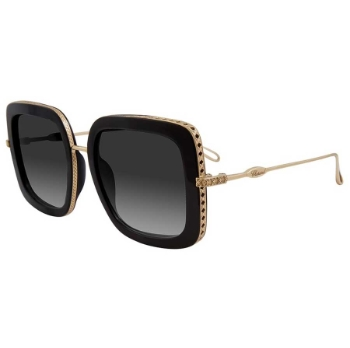 Chopard SCH C261M Sunglasses