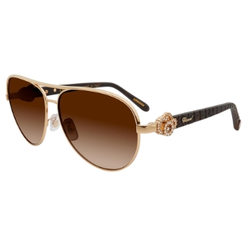 Chopard SCH C26S Sunglasses