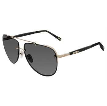 Chopard SCH C28 Sunglasses