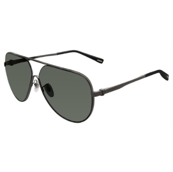 Chopard SCH C30 Sunglasses