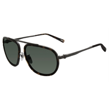 Chopard SCH C31 Sunglasses