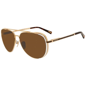 Chopard SCH C33M Sunglasses