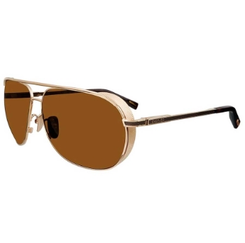 Chopard SCH C34M Sunglasses