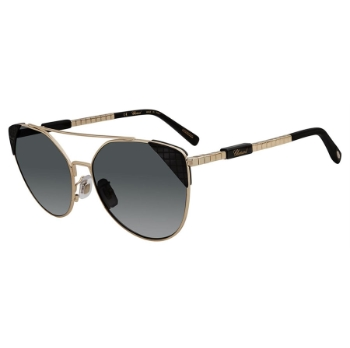 Chopard SCH C40 Sunglasses