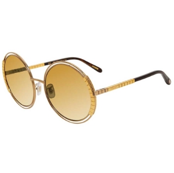 Chopard SCH C79 Sunglasses