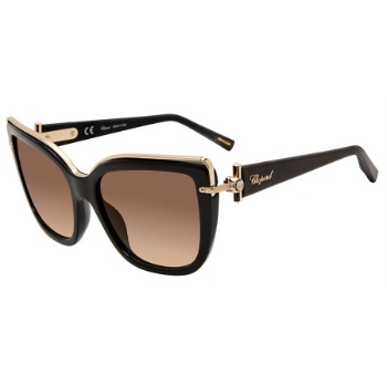 Chopard SCH C80S Sunglasses