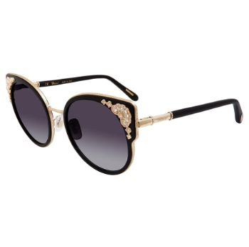 Chopard SCH C82S Sunglasses