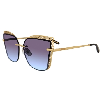 Chopard SCH C84M Sunglasses